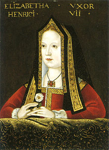 220px-Elizabeth_of_York_from_Kings_and_Queens_of_England
