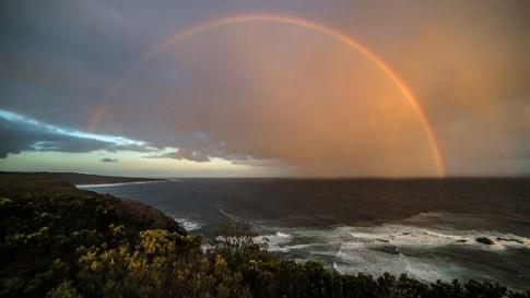 rainbow-1467988__340