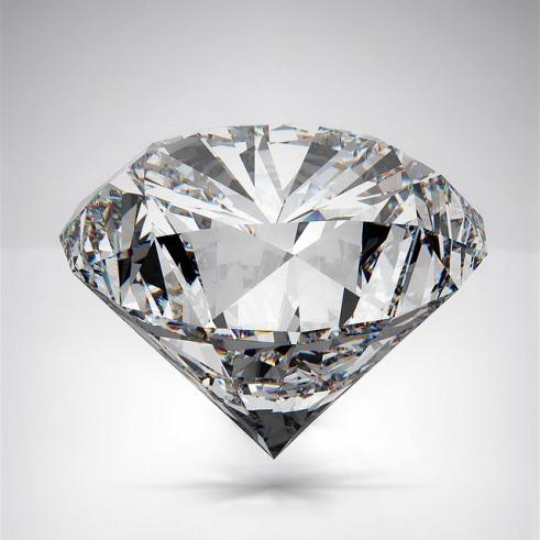 diamond-807979_640