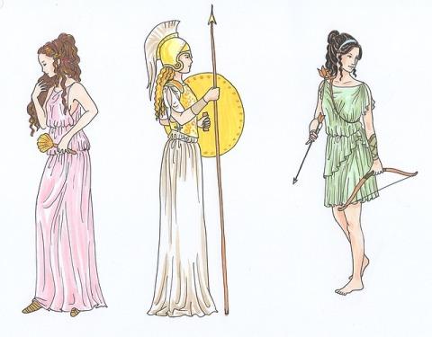 mythology-1099255_640