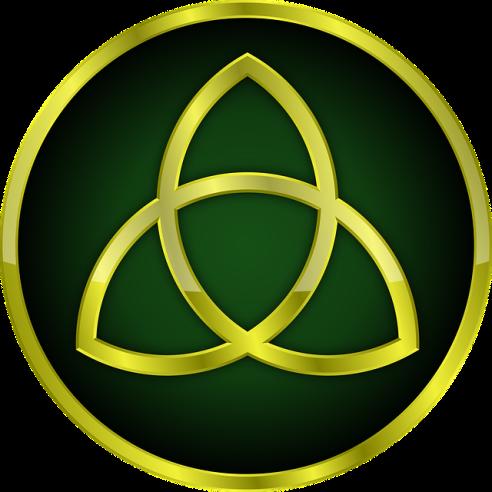 triquetra-2658929_640