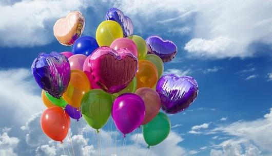 balloons-1786430_640