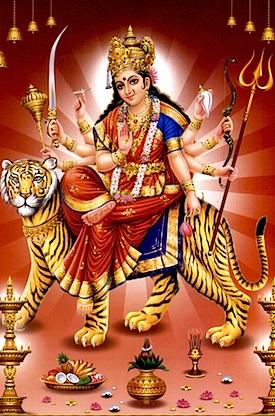 durga-mother-god