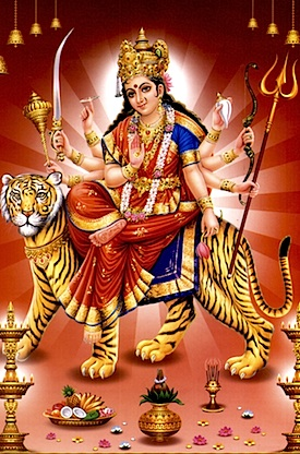 durga-mother-god
