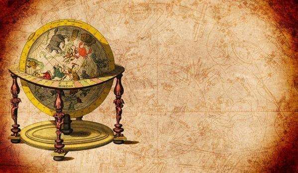 globe-3408868_640