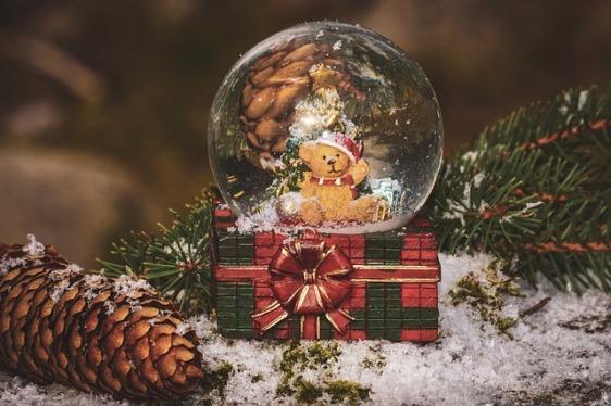 christmas-3805623_640