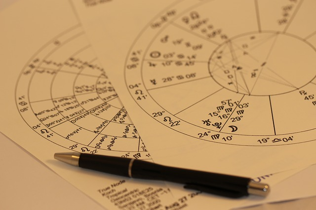 A Consumer's Guide to Astrology – Part I: Differences between Astrology, Psychic Ability, and Other Forms of Divination
