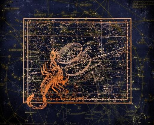 constellation-3301760_640