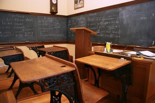 school-2666640_640