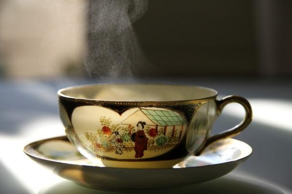 tea-1040653_1280