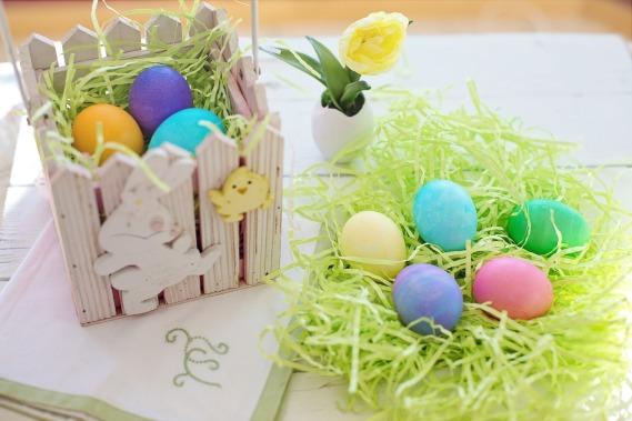 easter-eggs-2211950_1920