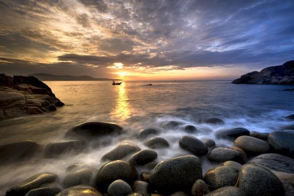 the-beach-3266658_1920