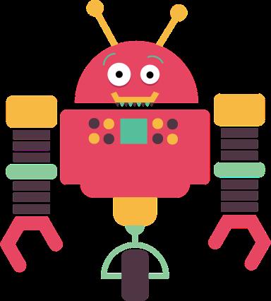 robot-2027195_1280