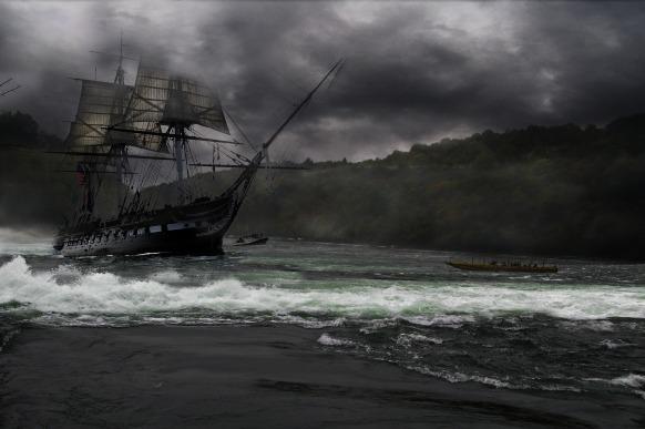 sailing-ship-675214_1920
