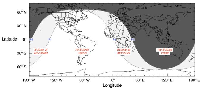 Visibility_Lunar_Eclipse_2020-07-05
